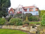 Thumbnail for sale in Handley Road, Chesterfield