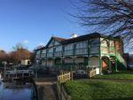 Thumbnail to rent in Swans Next Lane, Stratford Upon Avon