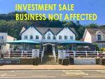 Thumbnail for sale in Esplanade, Shanklin