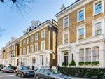 Thumbnail to rent in Bolton Gardens, London, London