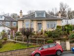 Thumbnail to rent in Burnside Road, Gourock