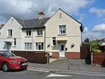 Thumbnail for sale in Deans Way, Kingsholm, Gloucester