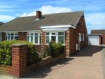 Thumbnail for sale in Buckingham Drive, Normanby, Middlesbrough