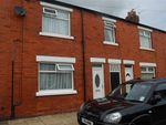 Thumbnail to rent in Lonsdale Road, Preston