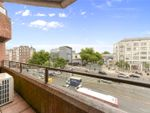 Thumbnail to rent in Cresta House, 133 Finchley Road, London