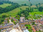 Thumbnail for sale in Hopcraft Lane, Deddington, Banbury, Hopcraft Lane