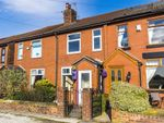 Thumbnail to rent in Third Avenue, Astley, Tyldesley, Manchester