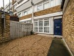 Thumbnail for sale in Flaxman Road, Camberwell