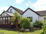 Thumbnail for sale in The Orchard, Tredrea Lane, St Erth