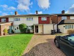 Thumbnail for sale in Falconwood Road, Croydon, Surrey