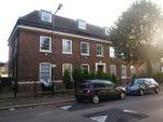 Property history Serenity Apartments, 75A Grosvenor Park Road, London E17