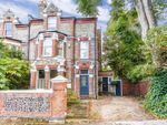 Thumbnail for sale in Crouch Hall Road, London