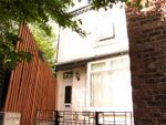 Thumbnail to rent in Wallace Street, Liverpool, Merseyside