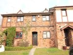 Thumbnail to rent in Cae Bryn, St. Asaph