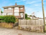 Thumbnail for sale in St Budeaux, Plymouth, Devon