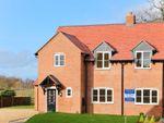 Thumbnail for sale in Ryton, Dorrington, Shrewsbury