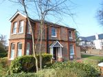 Thumbnail for sale in Shakespeare Road, Worthing, West Sussex