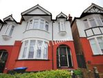 Thumbnail to rent in Dagmar Avenue, Wembley, Middlesex
