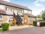 Thumbnail for sale in Moat Rise, Rayleigh