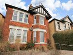 Thumbnail to rent in Heathwood Road, Winton, Bournemouth