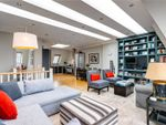 Thumbnail to rent in Roland Gardens, London