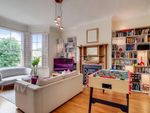 Thumbnail to rent in Manor Road, Stoke Newington