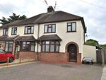 Thumbnail for sale in Dorset Avenue, Great Baddow, Chelmsford