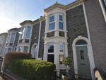 Thumbnail for sale in Broadfield Avenue, Bristol