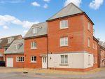 Thumbnail for sale in Peart Grove, Grange Farm, Kesgrave, Ipswich