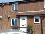 Thumbnail to rent in Longacre Close, St Leonards-On-Sea