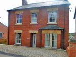 Property history St Cyrils Road, Stonehouse, Gloucestershire GL10