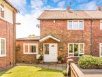 Thumbnail for sale in Marton Green, Stockport, Greater Manchester