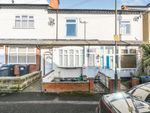 Thumbnail for sale in Francis Road, Acocks Green, Birmingham, West Midlands