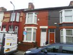 Thumbnail to rent in Benedict Street, Bootle, Liverpool