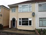 Thumbnail for sale in Savoy Road, Brislington, Bristol