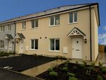 Thumbnail for sale in Plot 156, Penn An Dre, Truro, Cornwall