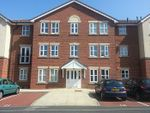 Thumbnail to rent in Church Court, Ladybower Close, Upton