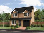 "Thumbnail to rent in ""The Larkin"" At Ladyburn Way, Hadston, Morpeth NE65, Hadston,"
