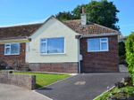 Thumbnail for sale in Stoneacre Close, Brixham