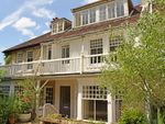 Thumbnail to rent in The Close, Seagrove Bay, Seaview, Isle Of Wight