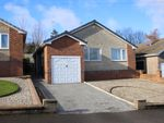 Thumbnail to rent in Greenhill Avenue, Barnsley