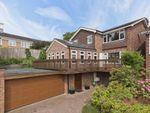 Thumbnail to rent in Vale Court, Weybridge