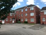 Thumbnail for sale in Charles Eaton Court, Charles Eaton Road, Bedworth
