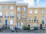 Thumbnail for sale in Camberwell New Road, London