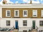 Property history Gladstone Street, Southwark, London SE1