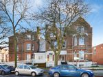 Thumbnail to rent in Shorncliffe Road, Folkestone