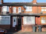 Thumbnail for sale in Grasmere Road, Handsworth, Birmingham
