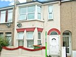 Thumbnail to rent in Charlemont Road, East Ham, London