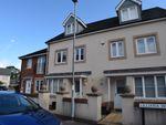 Thumbnail to rent in Lilliana Way, Bridgwater