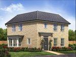 "Thumbnail to rent in ""Faringdon I"" at New Quay Road, Lancaster"
